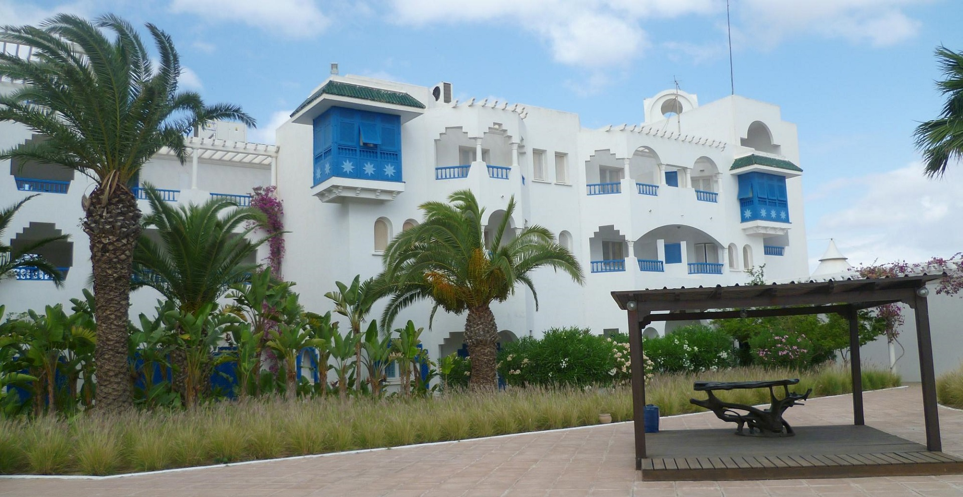club-med-hammamet-test