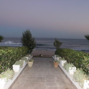 APPARTEMENT SUSANE – HAMMAMET CENTRE